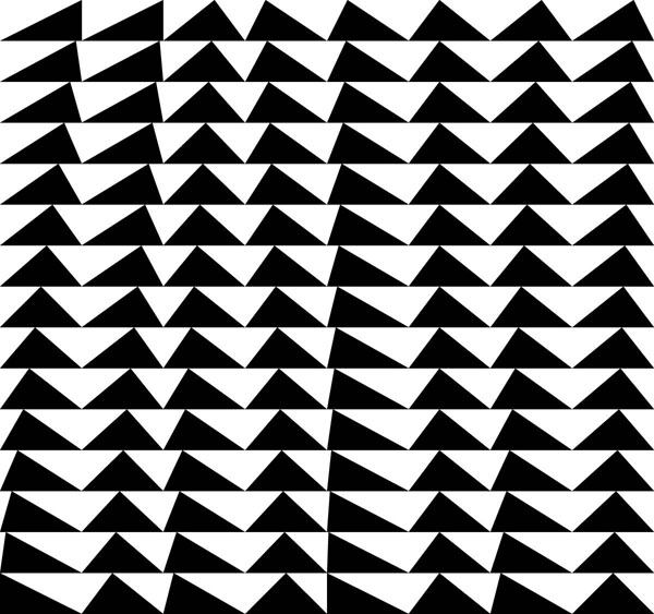 shape-transition-1 ©2000 dd